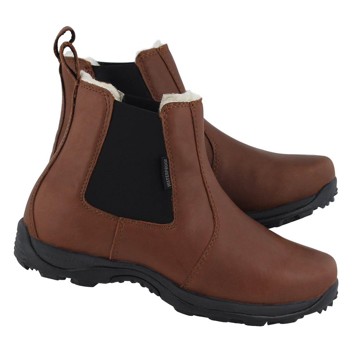 b7b74e5738c Women   Winter Boots   SoftMoc.com bard