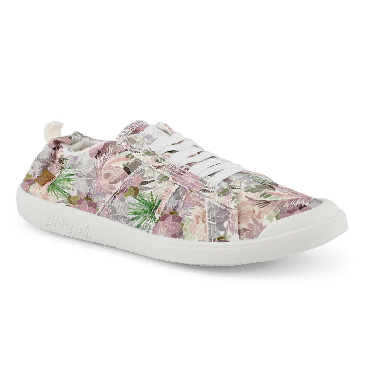 Vex Fashion Sneaker | eBay