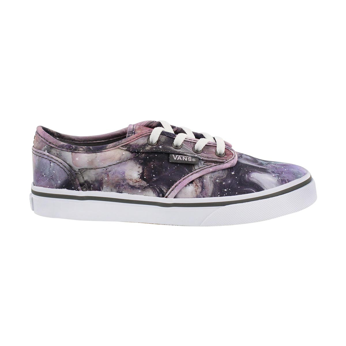 Espadrille Atwood Low, galaxie, filles