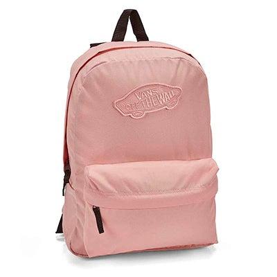 Vans Realm blossom backpack