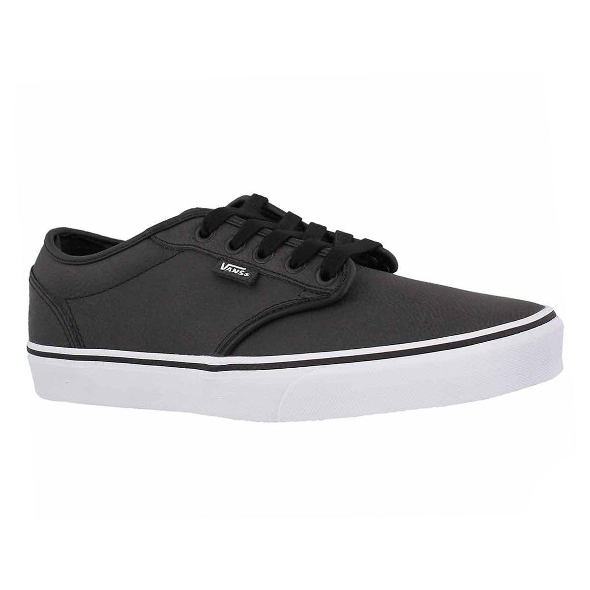 Vans-039-Men-039-s-Atwood-Lace-Up-Sneaker