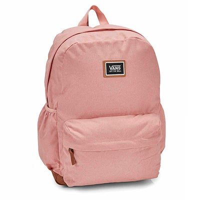 Vans Realm Plus blossom heather backpack