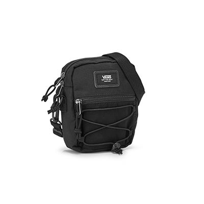 Lds Bail black shoulder bag