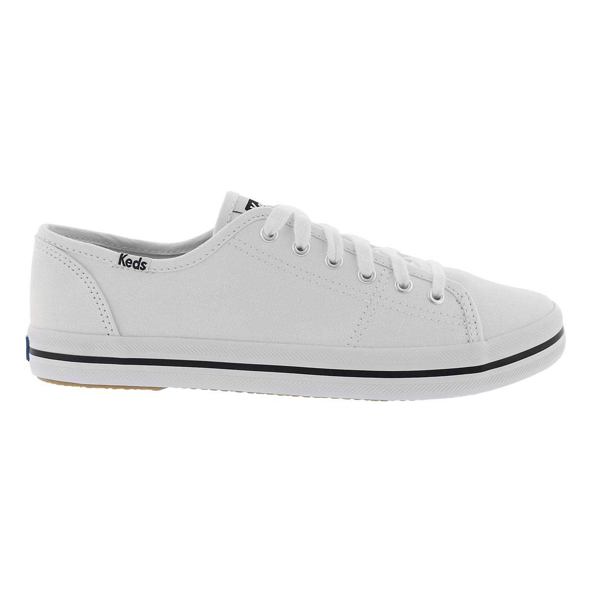 Womens Canvas Sneakers Sale: Save Up to 50% Off! Shop newuz.tk's huge selection of Womens Canvas Sneakers - Over styles available. FREE Shipping .