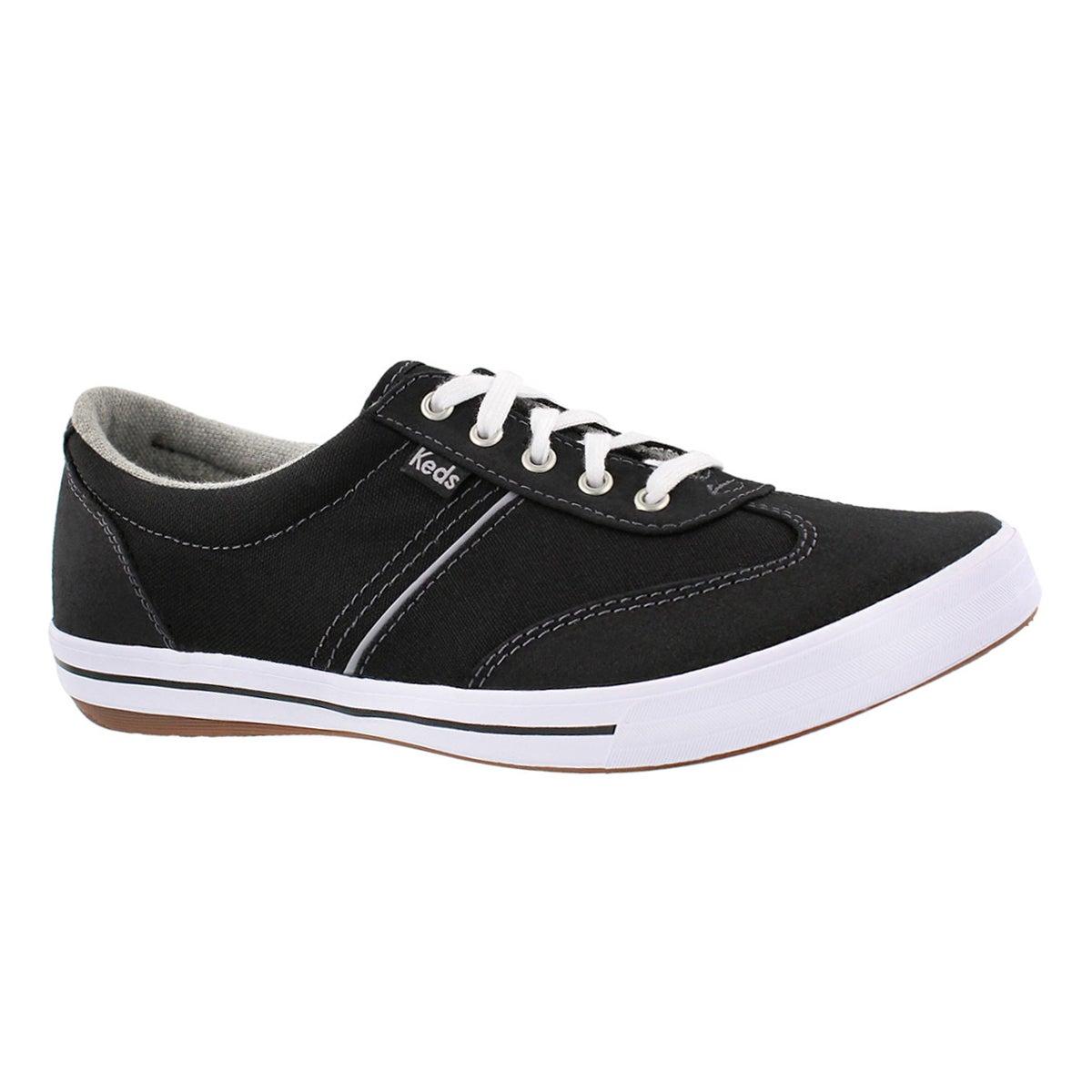4263ad701f61 Keds-Women-039-s-Craze-II-Fashion-Sneaker thumbnail