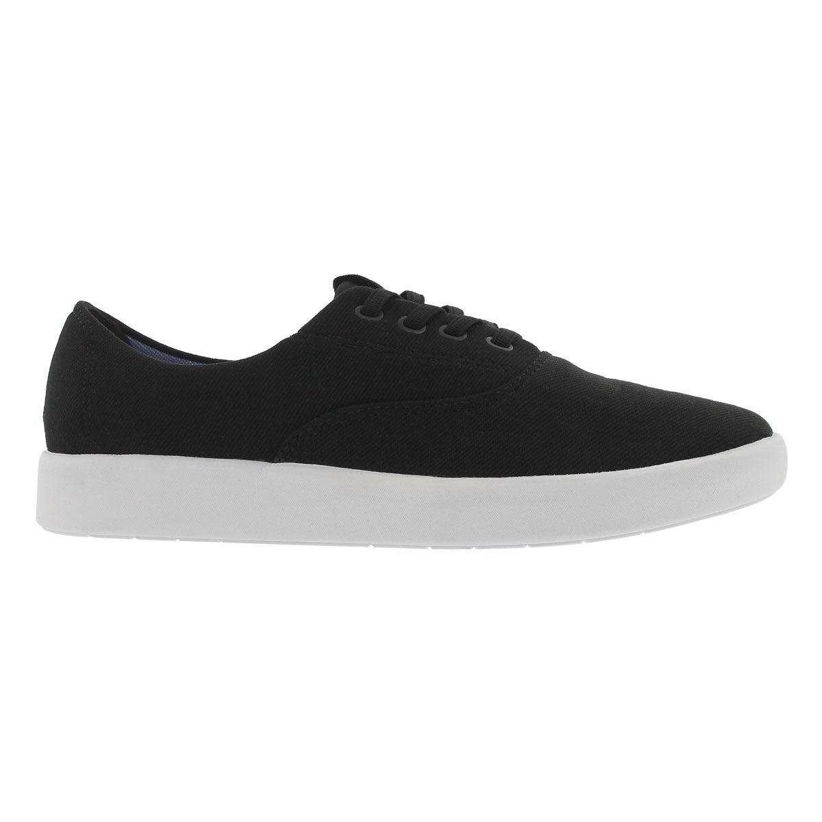 Lds Studio Leap Jersey black sneaker