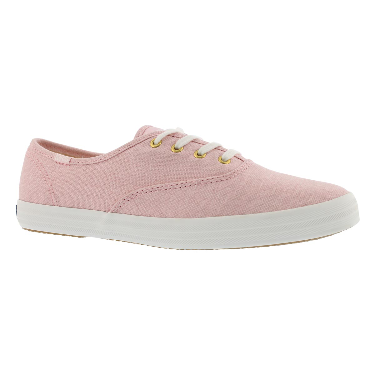 Women's CHAMPION CHALKY rose pink sneaker