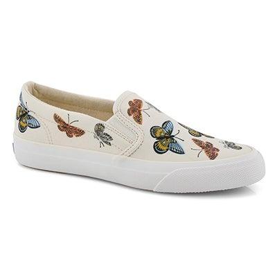 9139f88d17003 Shoes for Sale