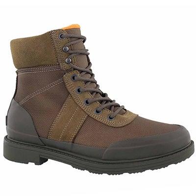Lds Org Insulated Commando kki wtpf boot