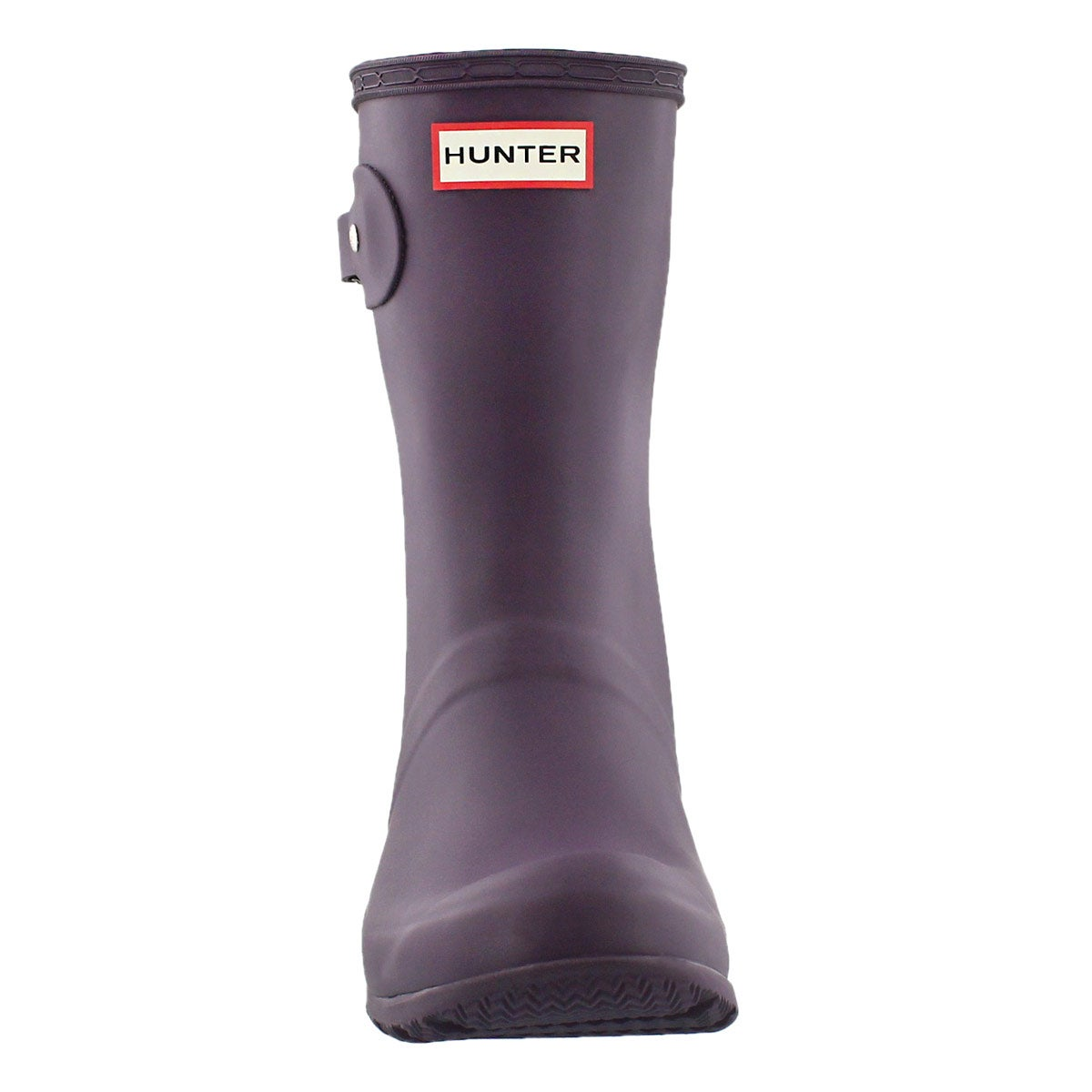 Lds Original Tour Short purple rain boot
