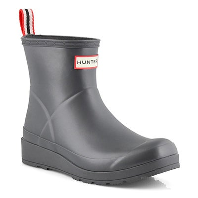 Lds Original Play Short luna rainboot