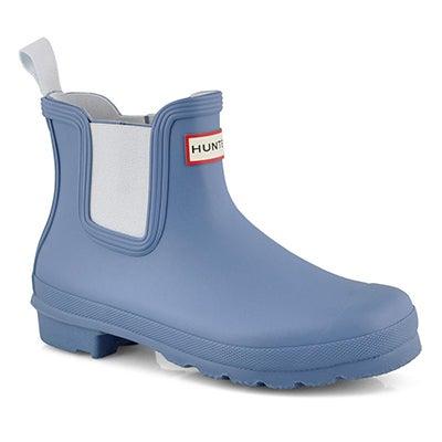 Lds Original Chelsea gill wave rainboot