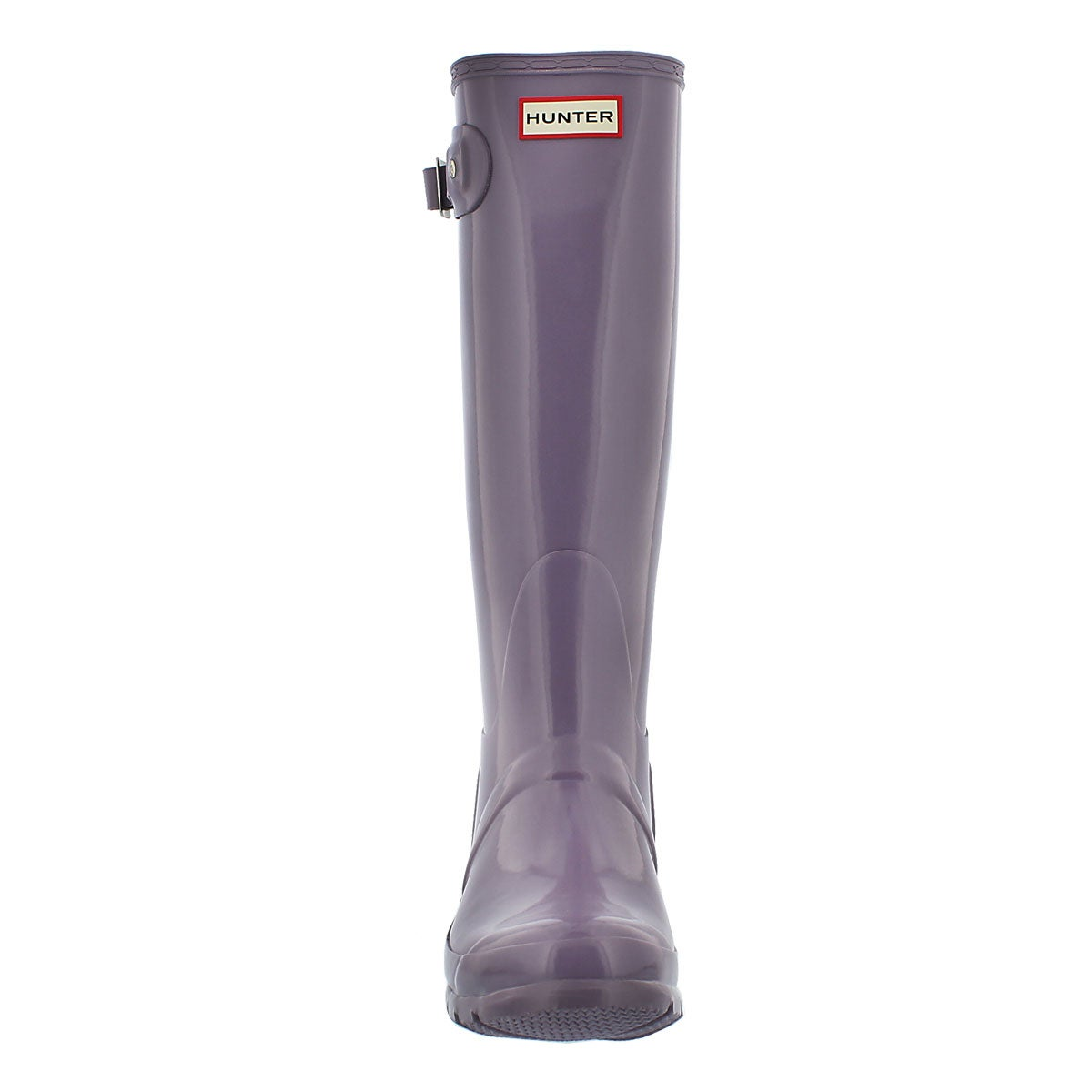 Lds Orig. Tall Gloss thundercloud boot