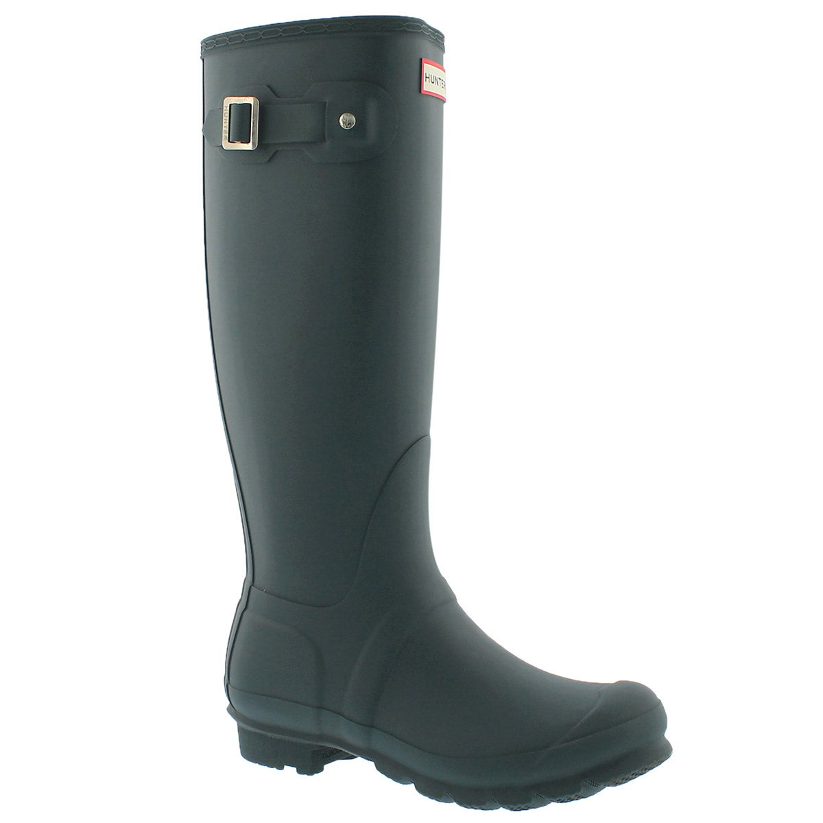 Lds Original Tall Classic ocean rainboot