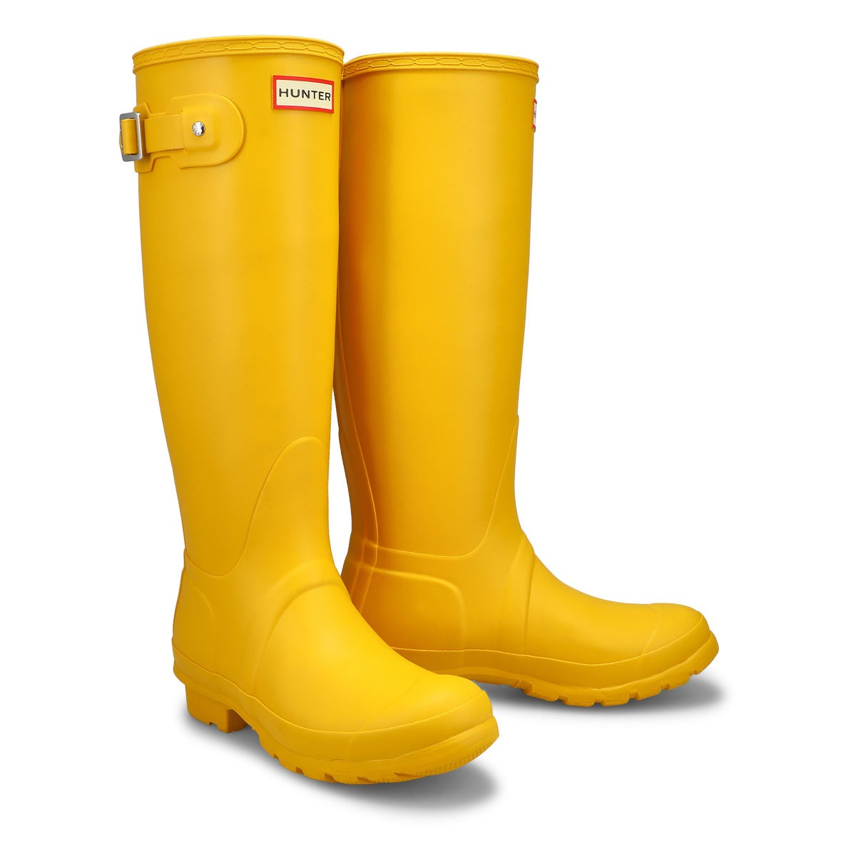 yellow rain boots womens with beautiful example in us