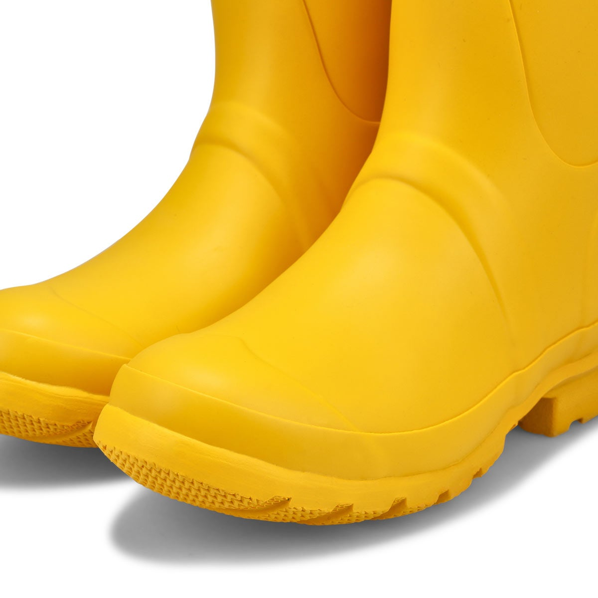 Lds Original Tall Classic yllw rain boot