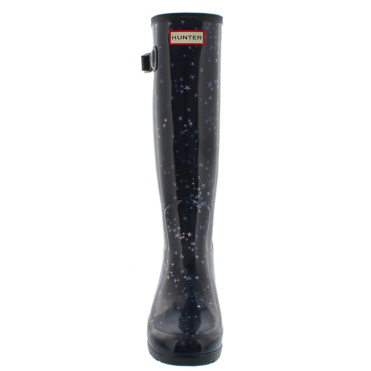 Lds RefinedTallConstelation mdn rainboot