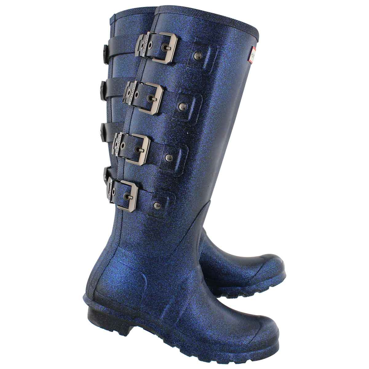Lds Original Tall MS neptune rain boot