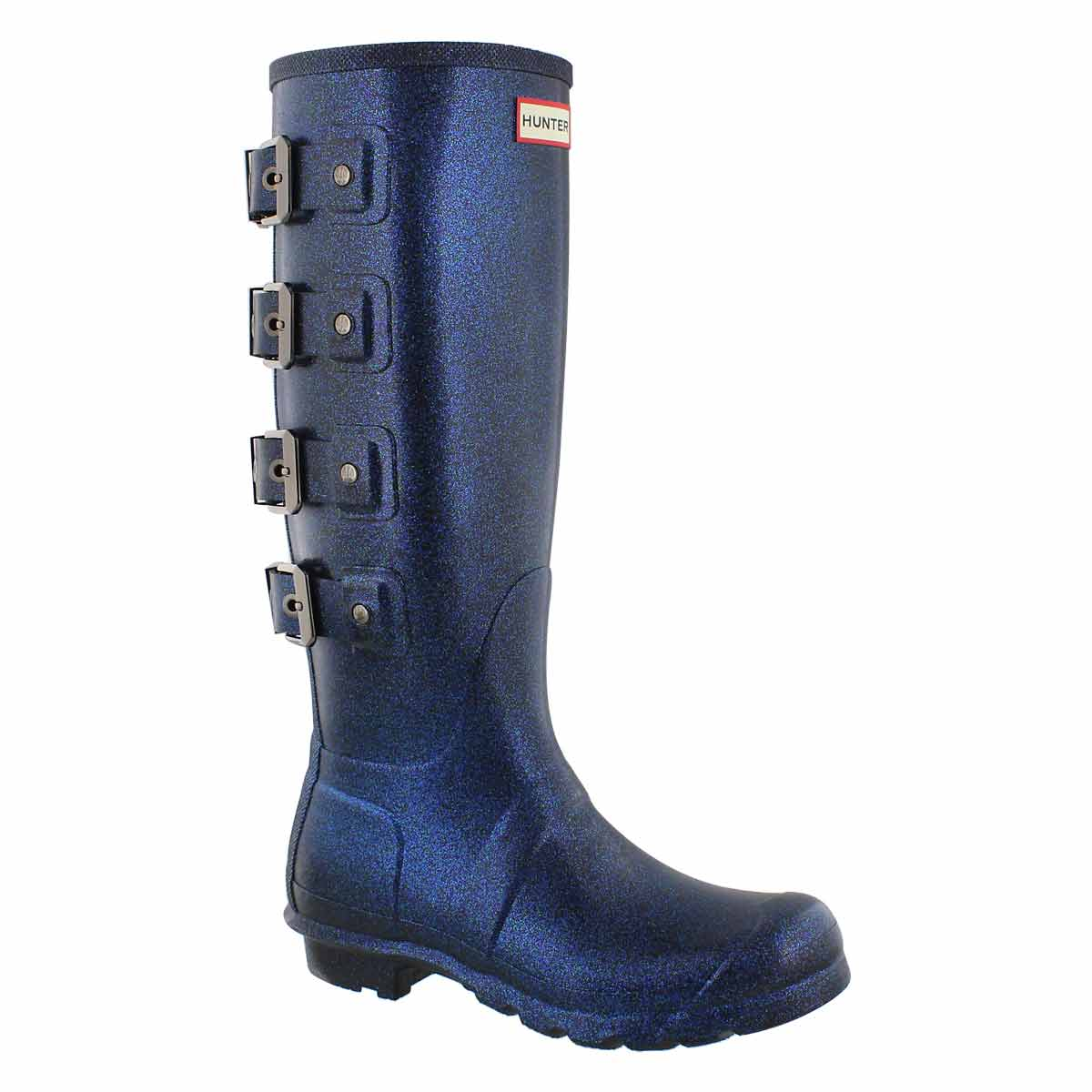 Women's ORIGINAL TALL MS neptune rain boots