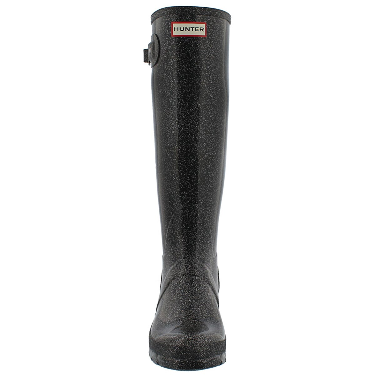 Hunter-Boots-Women-039-s-Original-Tall-Starcloud-Pull-On-Rain-Boot