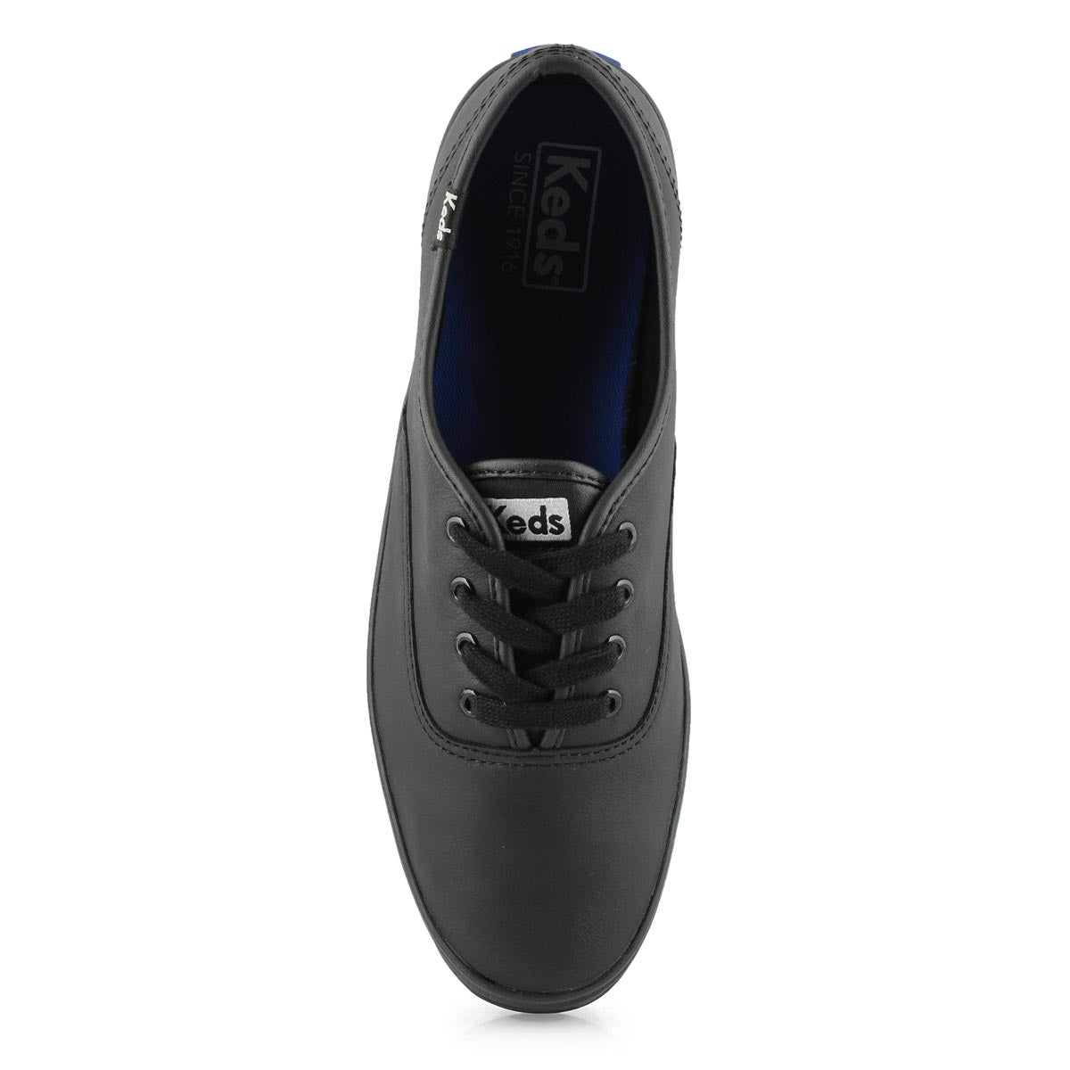 champion keds oxford leather shoes with heels