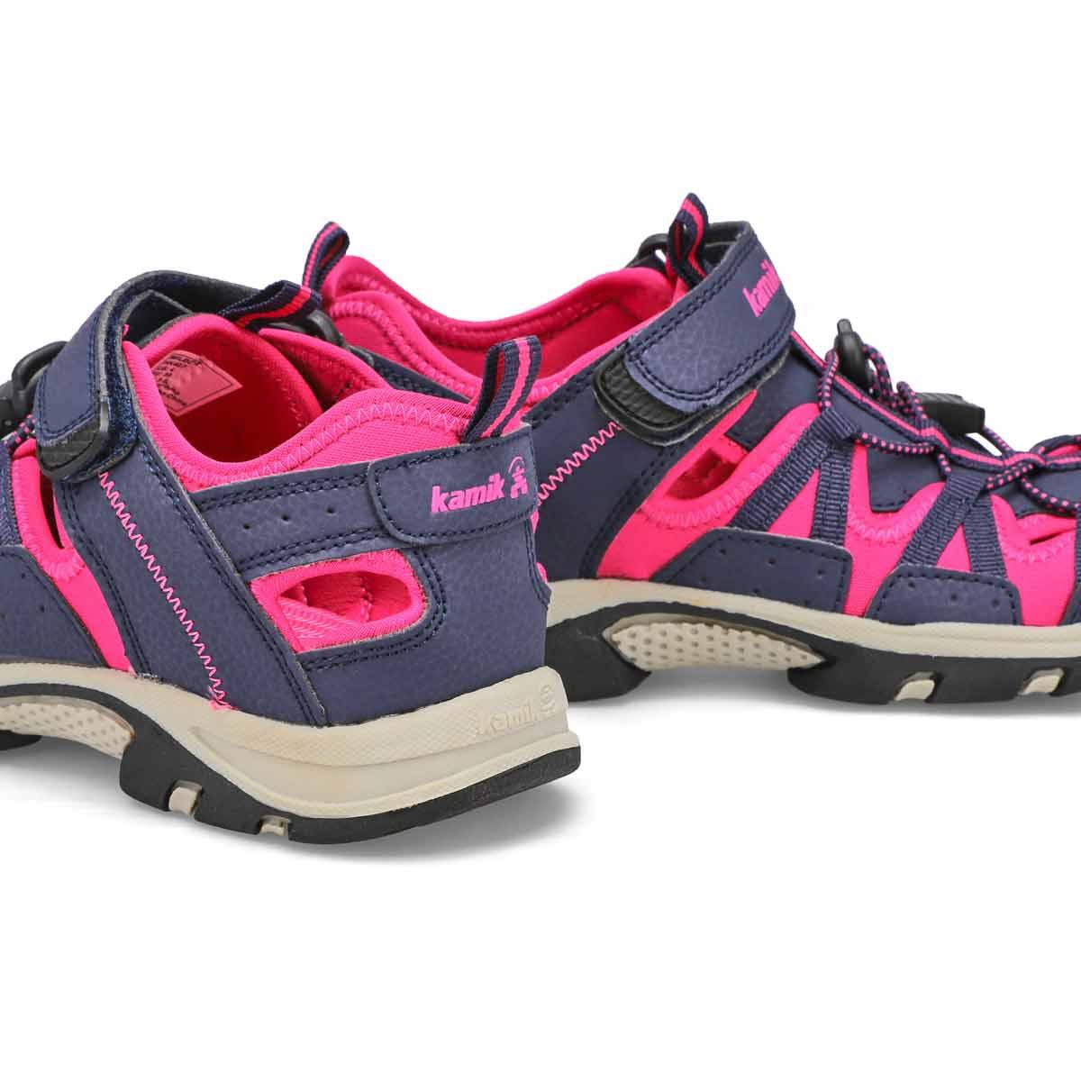 Kamik Kids Wildcat Shoes