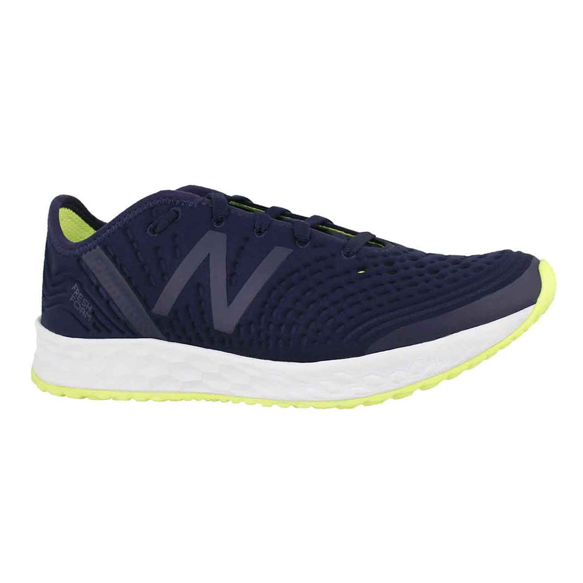 Women's CRUSH pigmnt/solar lace up sneakers