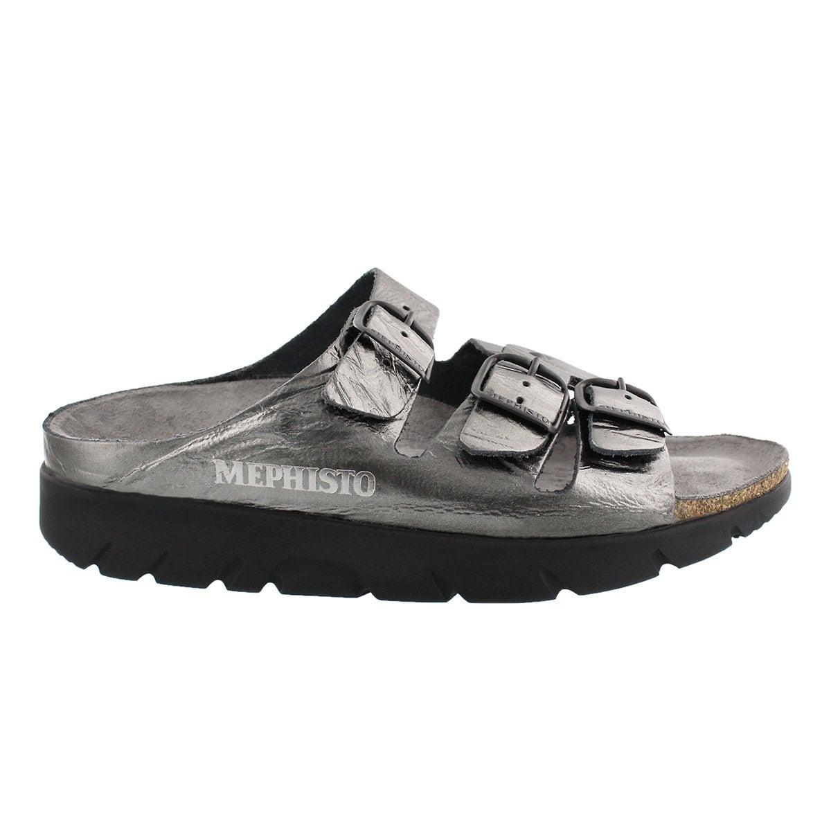 dcba45fbc1 Mephisto | Sandals | SoftMoc.com