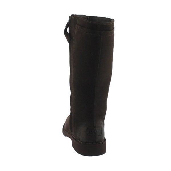 940d7d4e32c Women's ELLY stout mid calf boots