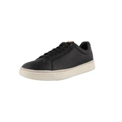 f8d9310c0fc Men's CALI SNEAKER LOW black sneakers