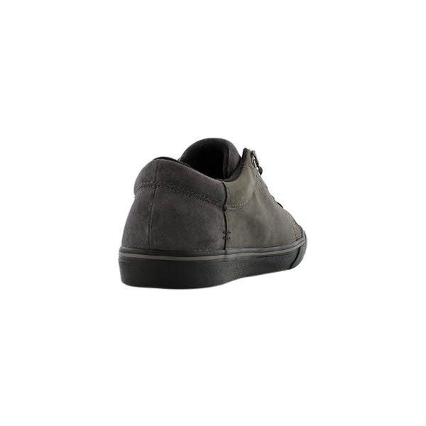 72300983ad6 UGG Men s BROCK II dark grey waterproof sneak