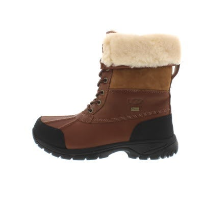 ugg butte product reviews