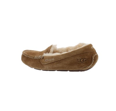 661e691f2f Dakota Moccasin Womens Ugg Pantoufles - cheap watches mgc-gas.com