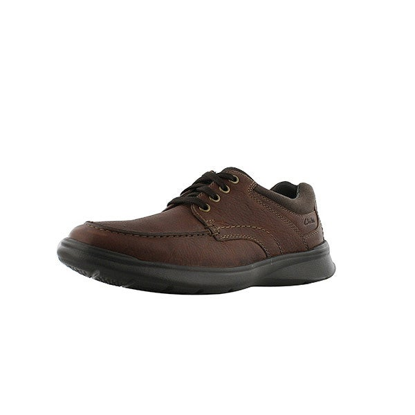 Cotrell Edge Shoe Review