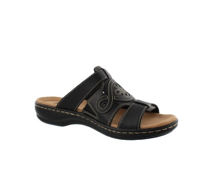 higley women Footwear for women and men walking shoes, work shoes, safety boots, hunting  boots,  3126 s higley rd suite 101 gilbert, arizona 85295 get directions.
