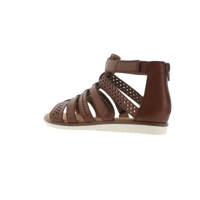 26f2129dbbac Clarks · Women s Shoes · Sandals  Current Women s KELE LOTUS ...
