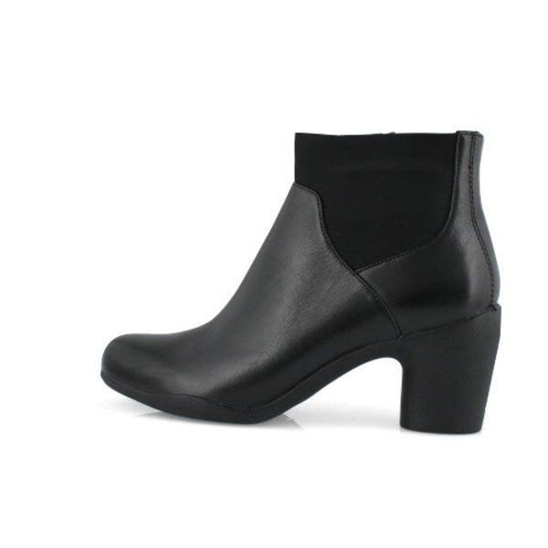21822 Neu/&OVP Calida Damen Slip Elastic Trend Art