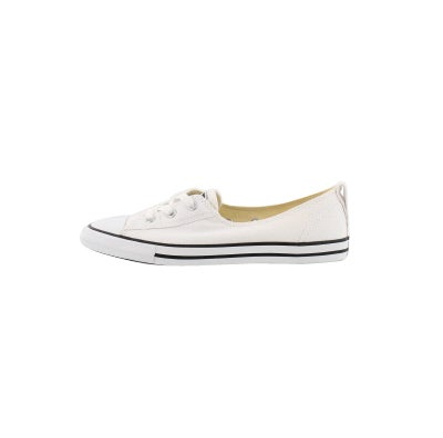 4e40ca6827c Converse · Women s Shoes · Athletic Shoes  Current Women s CT ALL STAR  BALLET LACE white slip-ons