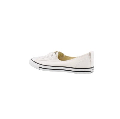3c24ac383 Converse · Women s Shoes · Athletic Shoes  Current Women s CT ALL STAR  BALLET LACE white slip-ons