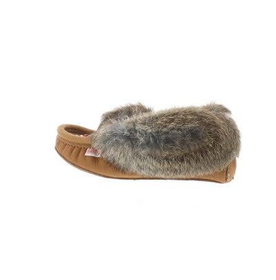 Geox men's shoes