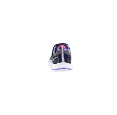 Hunter boots cyber monday sale myideasbedroom com