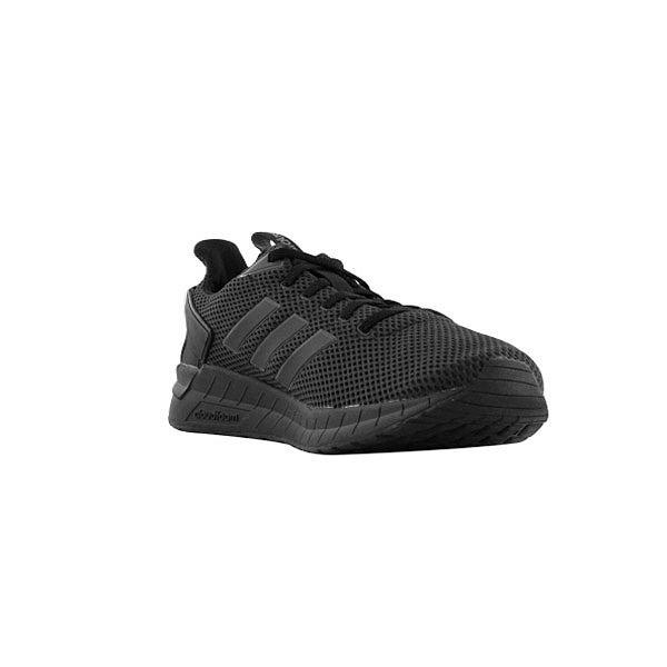 finest selection 4c705 05d58 adidas Mens QUESTAR RIDE black running shoes  Softmoc.com