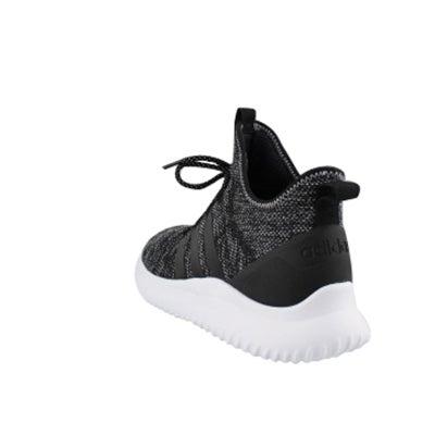9f30f8022dc6 adidas Men s CF ULTIMATE BBALL black running
