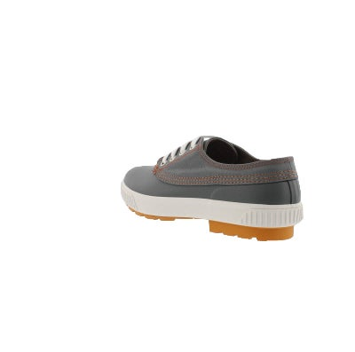 concrete cougar women We have many different garden work boots to choose from with brands like muck, sloggers, puddleton and lacrosse.
