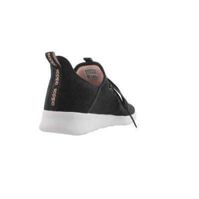 83d9d533cc76db adidas Women s CLOUDFOAM PURE carbon running