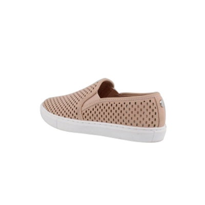 8f226864148 Women's ELOUISE pink casual slip on shoes