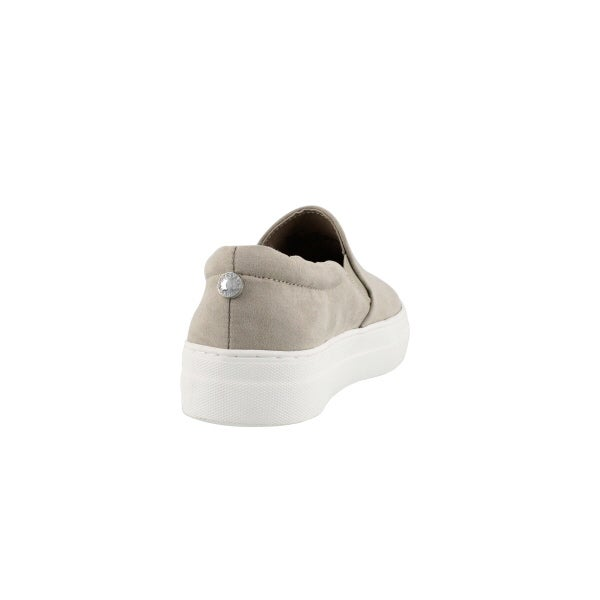 55d7849f0e6 Women's GILLS sand casual slip on shoes