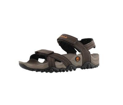 new concept 7acb7 0f1eb ... Mns N Granite Trailray brn sport sandal. Close. timberland