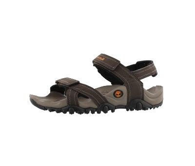 separation shoes 6ebfc 4f5ab ... Mns N Granite Trailray brn sport sandal ...