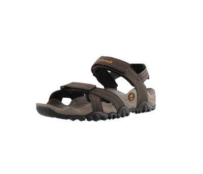 best service d4e80 c2704 Mns N Granite Trailray brn sport sandal ...